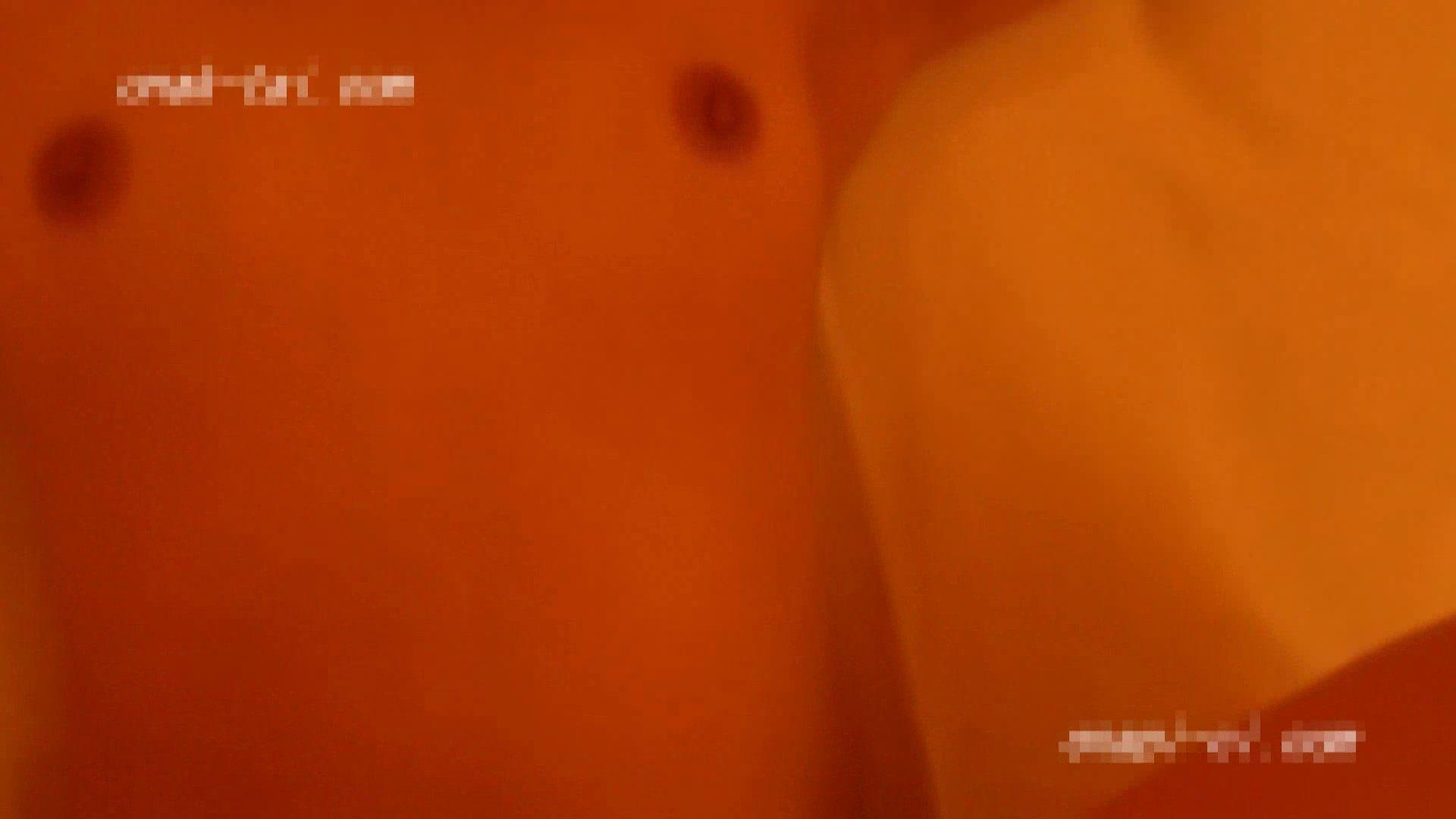 個人投稿シリーズ ゆい19歳 フェラ オメコ無修正動画無料 108枚 78