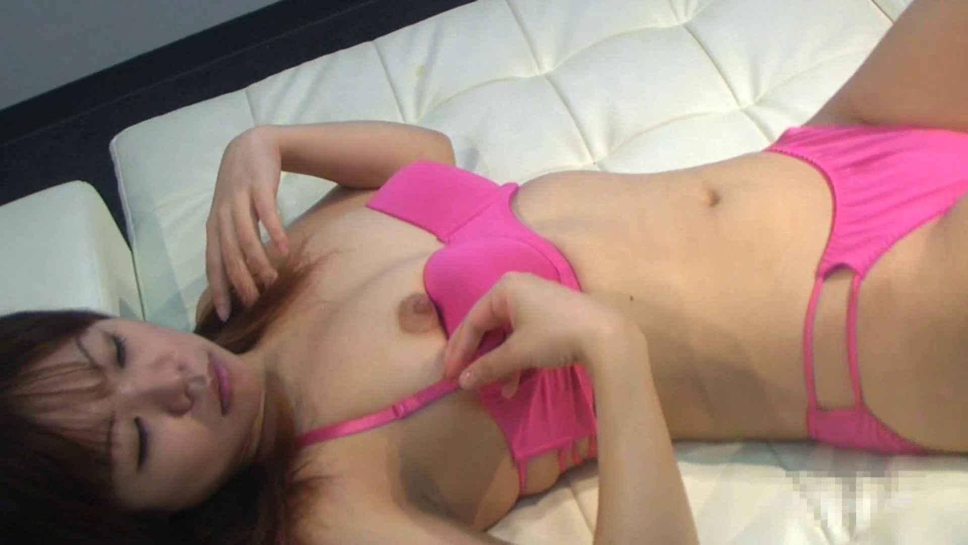 素人嬢のゆうこちゃん26歳の激オナ パンチラ オマンコ動画キャプチャ 102枚 20