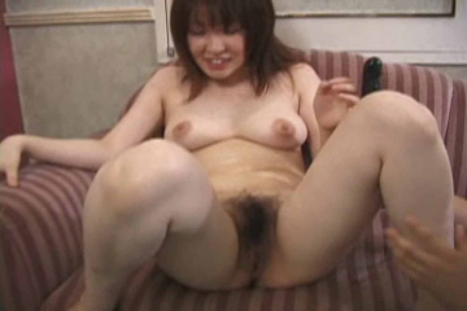 素人嬢126人のハメ撮り 斉藤由加 巨乳炸裂   エッチな素人  99枚 69