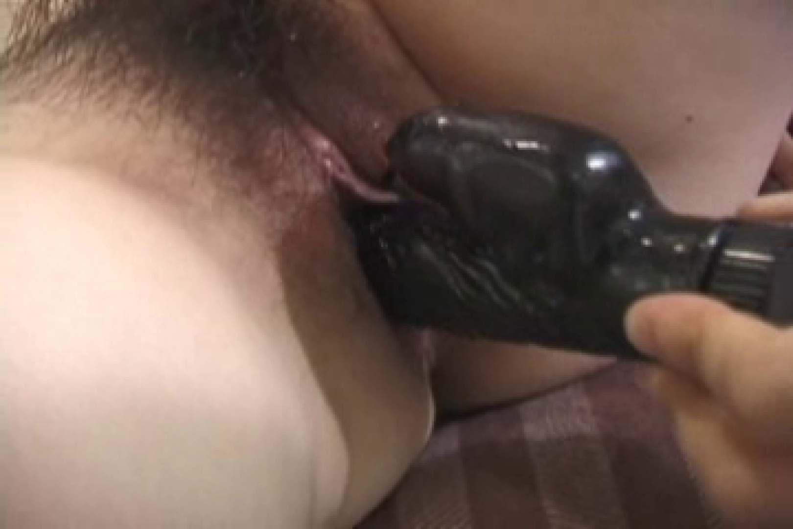 素人嬢126人のハメ撮り 斉藤由加 巨乳炸裂   エッチな素人  99枚 83
