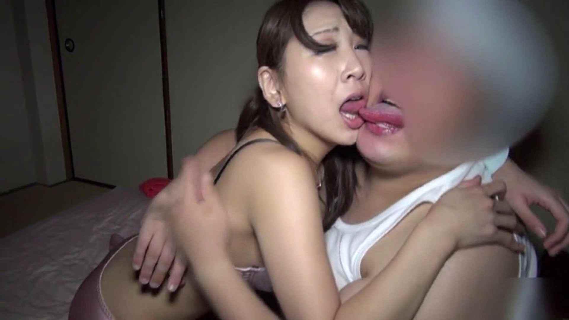 おしえてギャル子のH塾 Vol.04 前編 ローター おめこ無修正画像 82枚 43