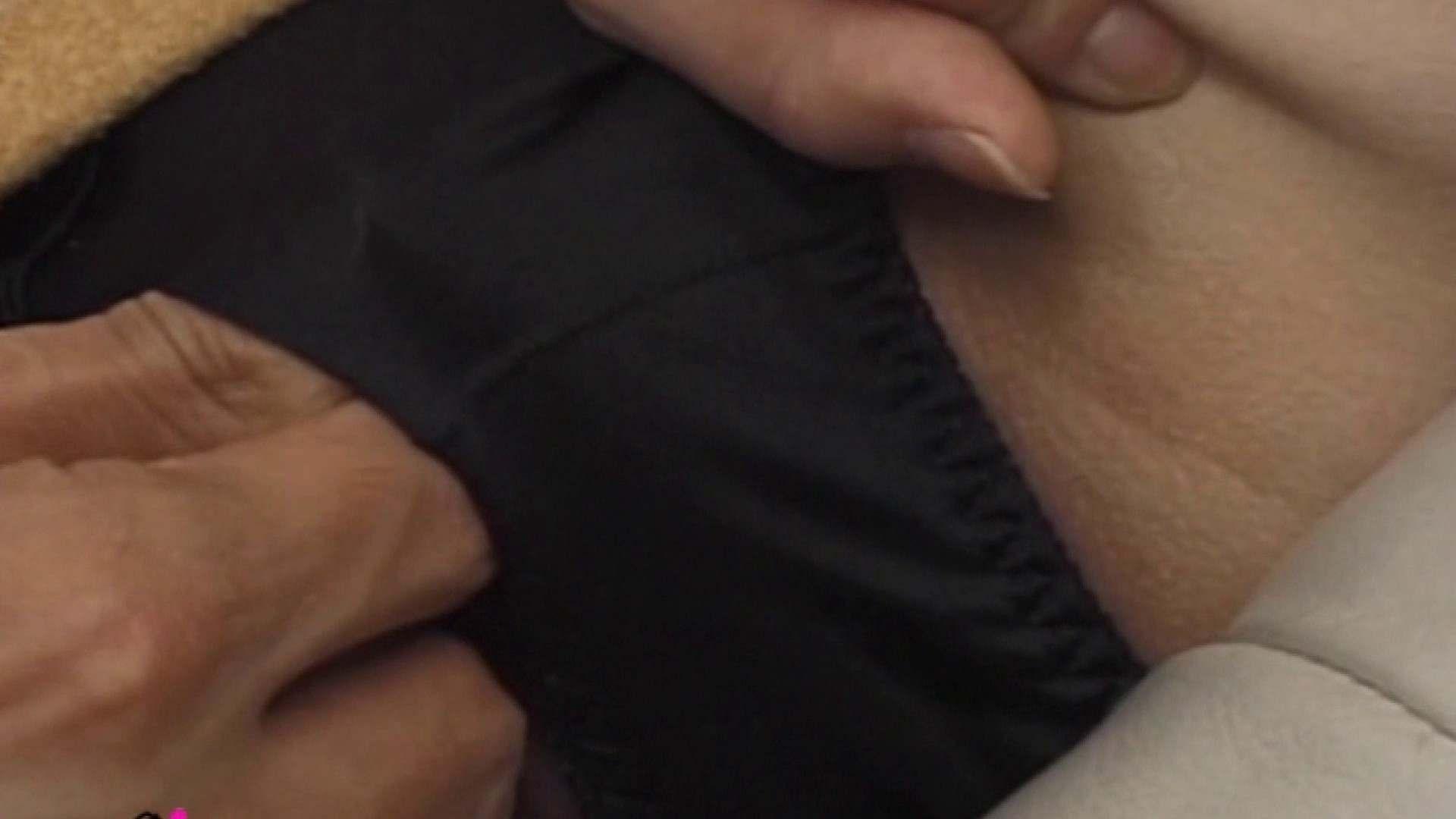 おしえてギャル子のH塾 Vol.42前編 小悪魔ギャル すけべAV動画紹介 111枚 58