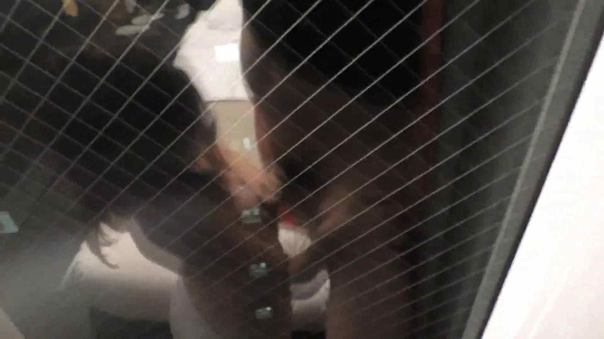 素人S級美女特選!小悪魔ギャル噂のビッチガールVol.08 中出し われめAV動画紹介 94枚 19