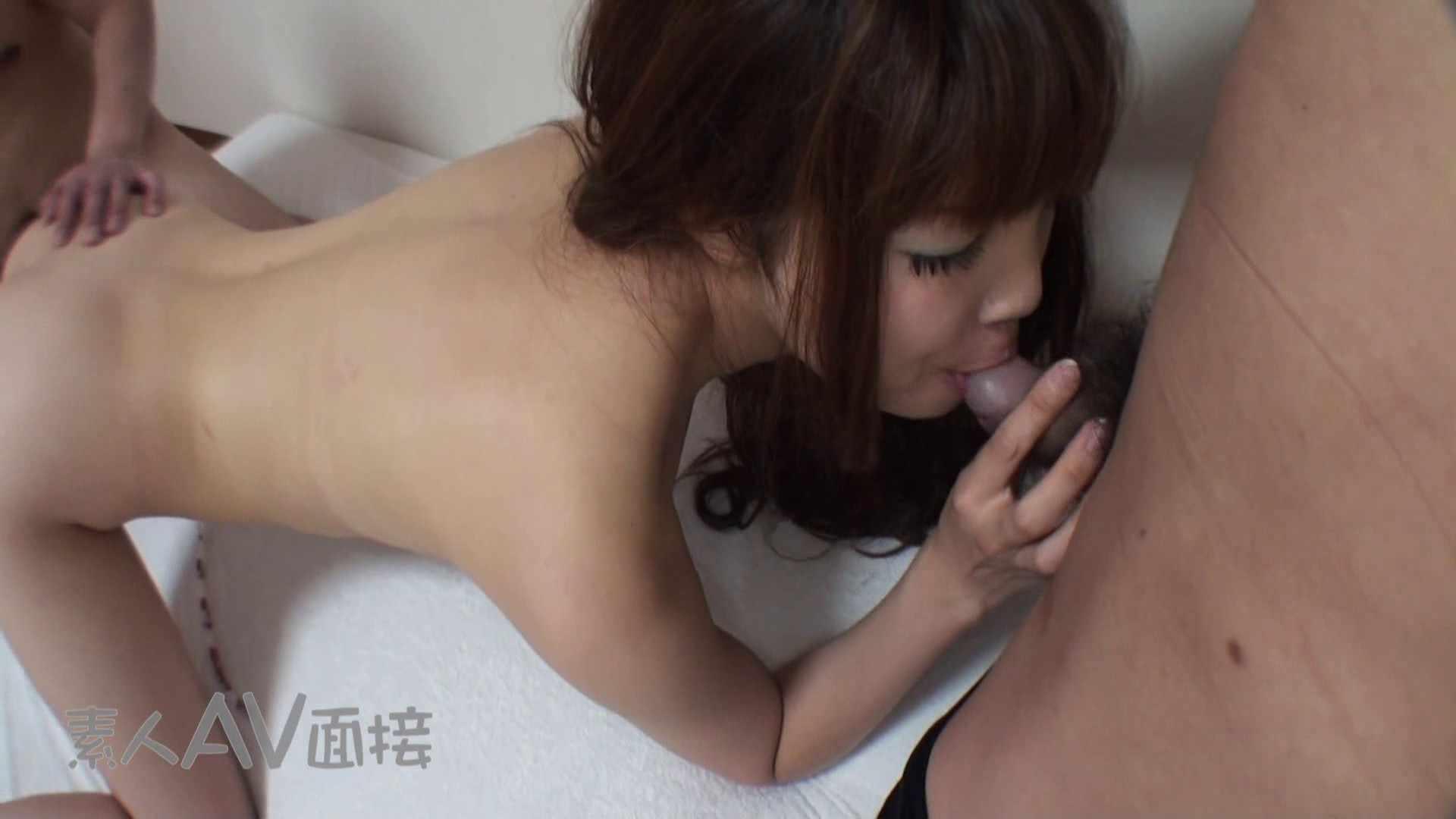 素人嬢がAV面接にやって来た。 仮名有花(ゆか)vol.4  エッチな素人 おめこ無修正画像 108枚 68