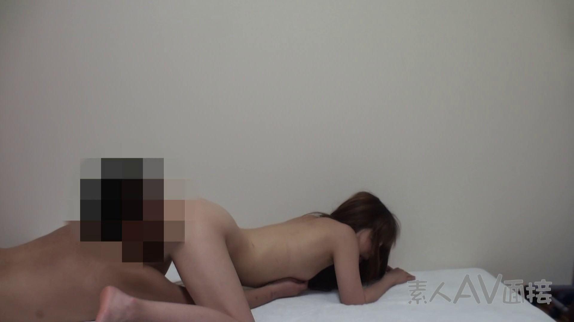 素人嬢がAV面接にやって来た。 仮名有花(ゆか)vol.4  魅力  108枚 78