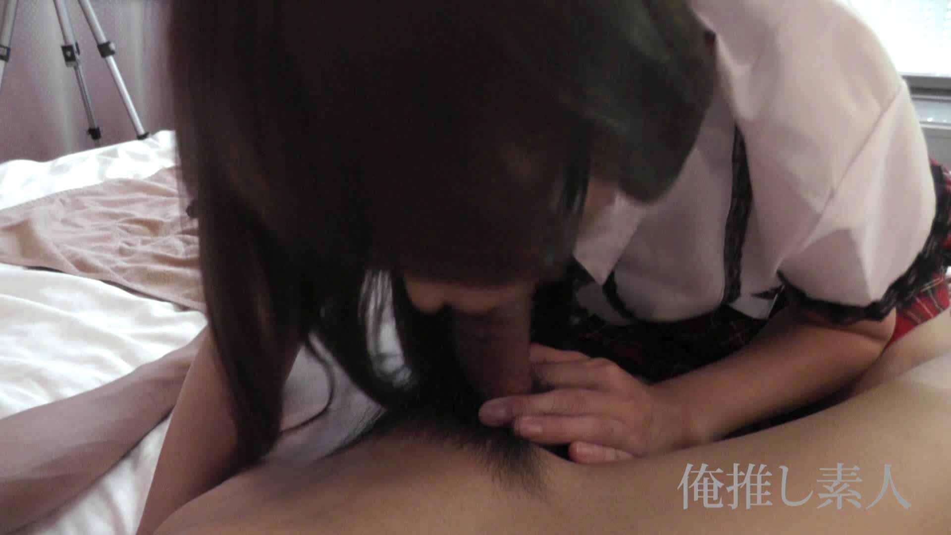俺推し素人 EカップシングルマザーOL30歳瑤子vol3 人妻の裸体   投稿  103枚 45