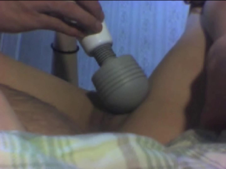 ガチンコ!!激カワギャル限定個人ハメ撮りセフレ編Vol.06 エッチなOL  78枚 62