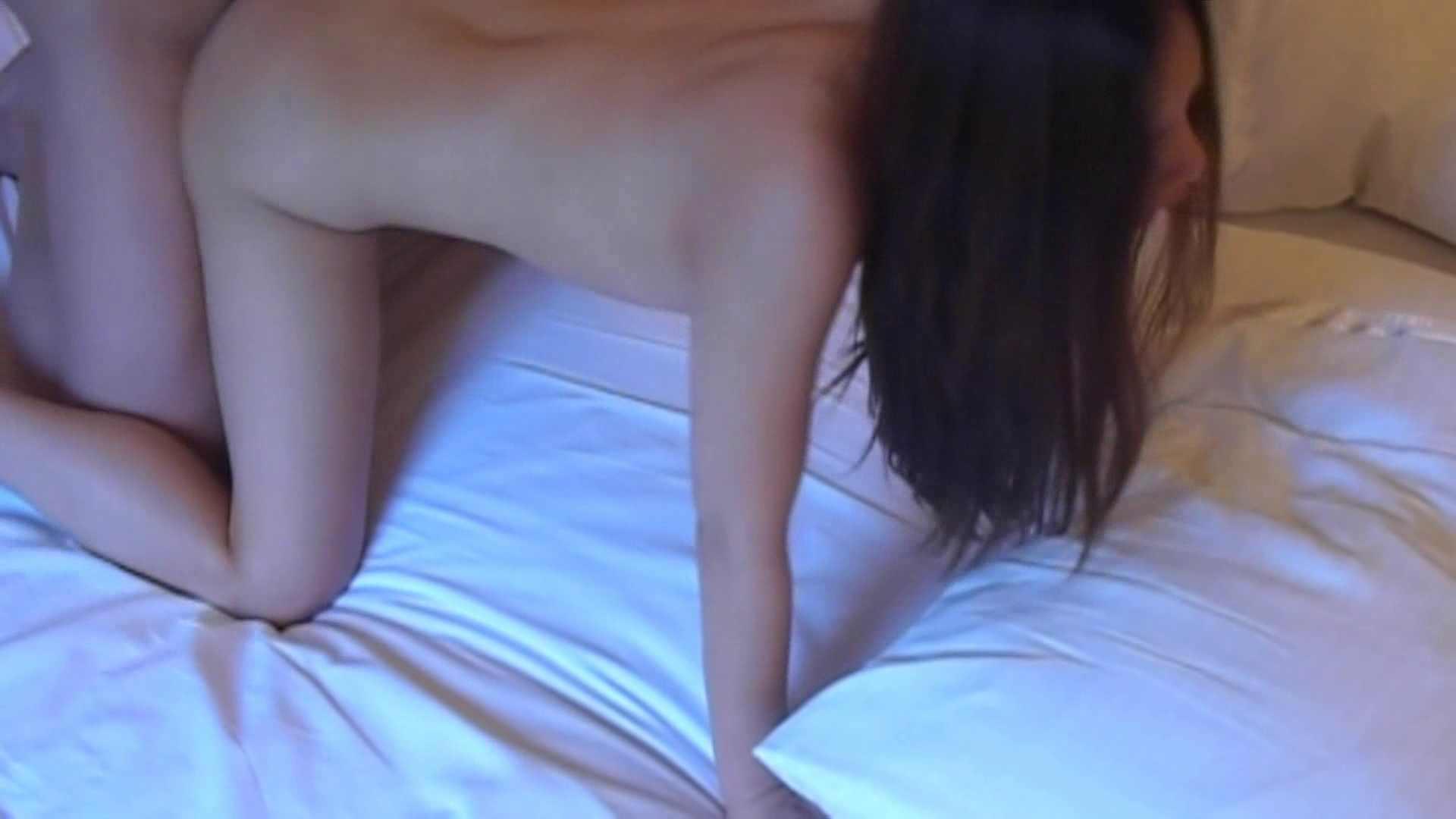 投稿素人 なみ27歳 ローター われめAV動画紹介 82枚 69