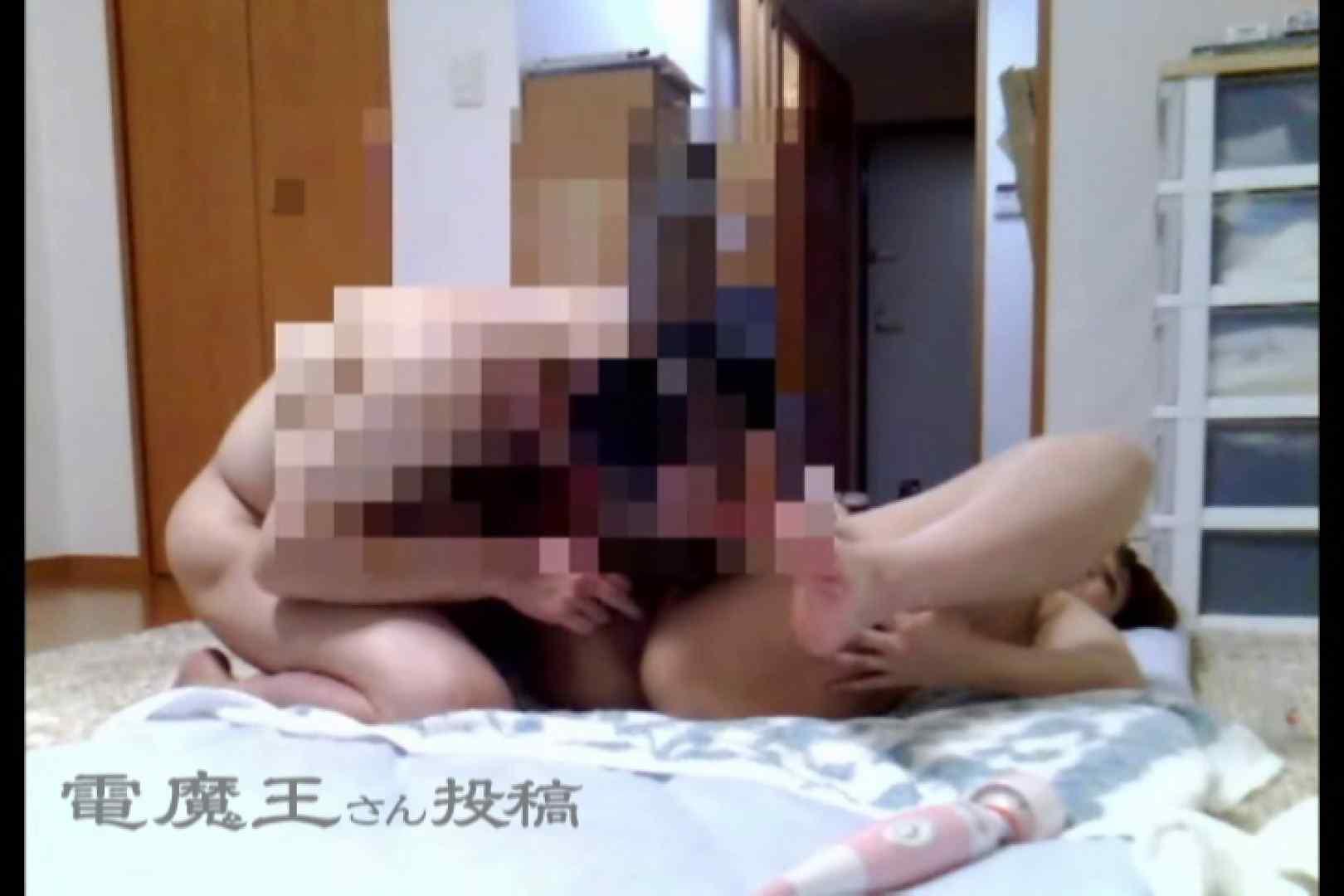 電魔王さんの「隠撮の部屋」ラム 0 | ポチャ  105枚 95