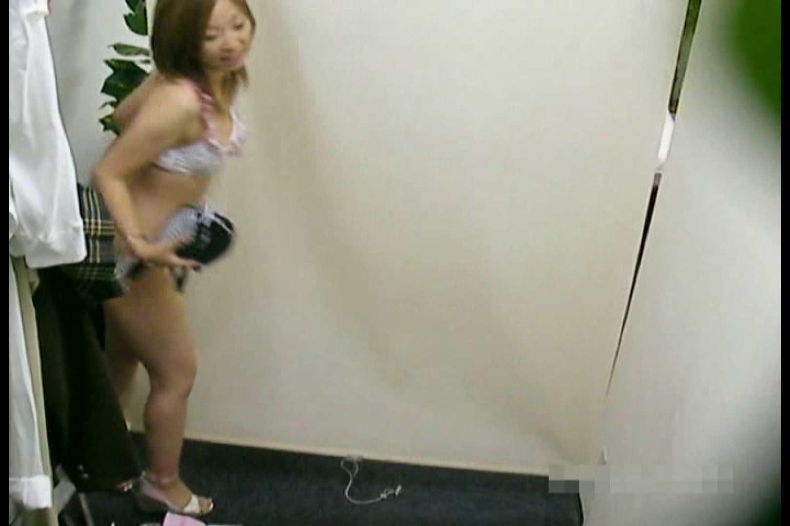 素人撮影 下着だけの撮影のはずが・・・愛22歳 おっぱい おまんこ動画流出 104枚 51