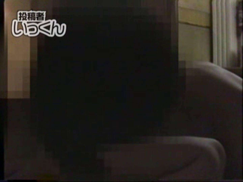 調教師いっくんの 巨乳ロリっ子22歳きみこ ロリ AV無料動画キャプチャ 102枚 26
