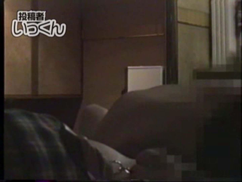 調教師いっくんの 巨乳ロリっ子22歳きみこ ロリ AV無料動画キャプチャ 102枚 29