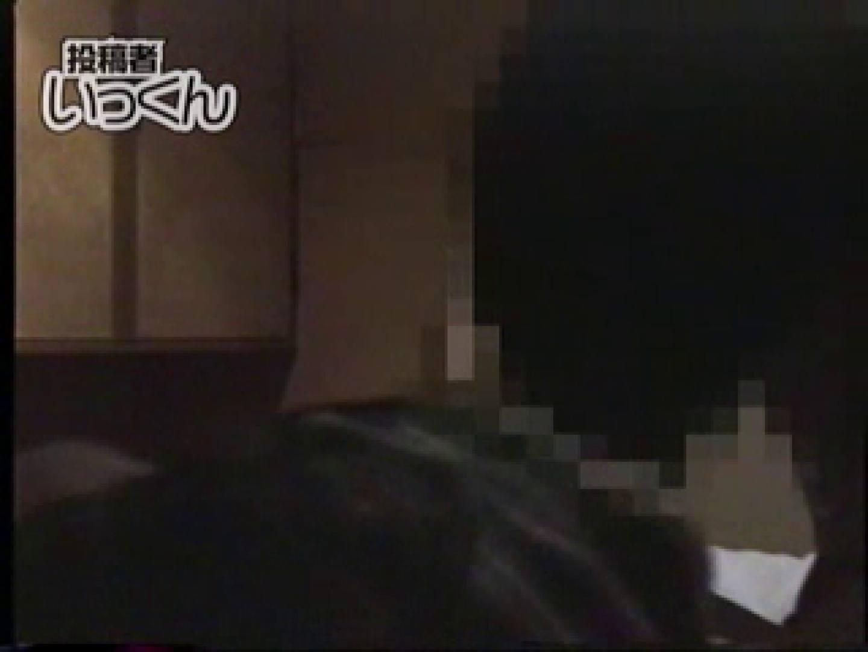 調教師いっくんの 巨乳ロリっ子22歳きみこ ロリ AV無料動画キャプチャ 102枚 101