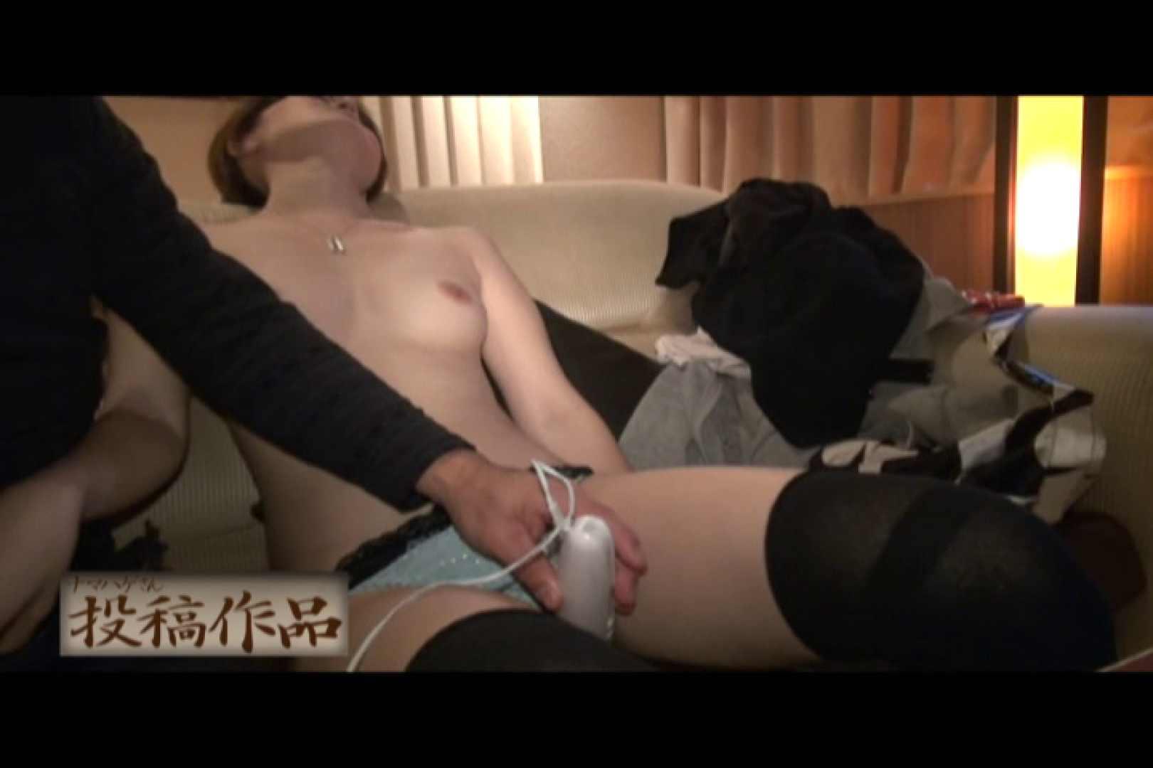 ナマハゲさんのまんこコレクション sakura リアルマンコ われめAV動画紹介 87枚 46