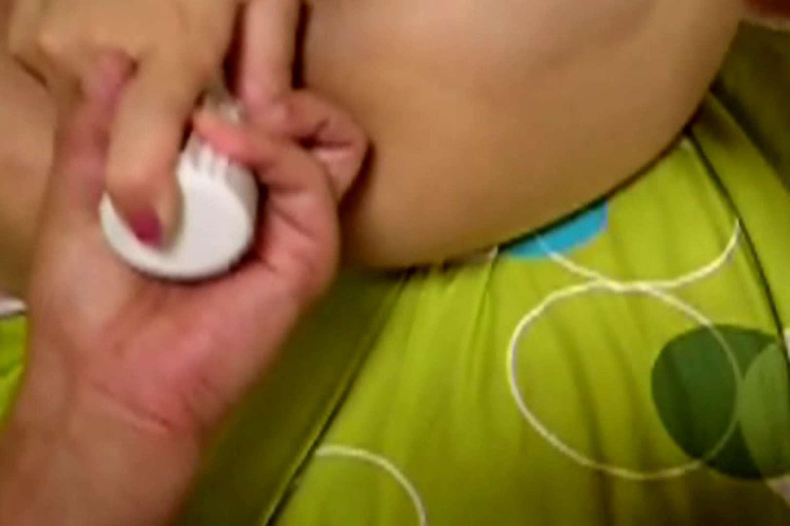 ウイルス流出 スクラムハット社長のアルバム バイブ  92枚 92